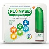 Flonase Nasal Spray